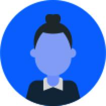 Taylla Ontiveros's profile photo