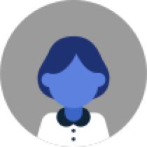 Dilu Hide's profile photo
