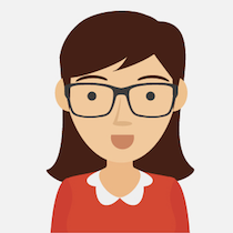 Janene Gorham's profile photo